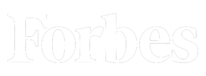 Forbes-White-2